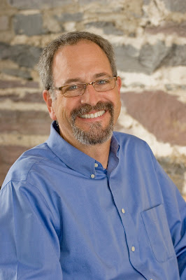 David Espstein, AIA