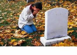 صور حزينه مكتوب عليها عبارات حزن