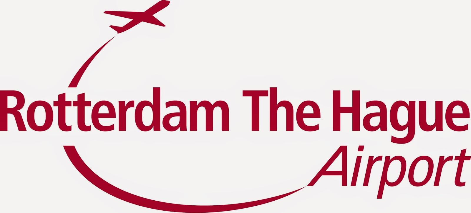 The Flying Dutchboy: British Airways vliegt vanaf Rotterdam op Londen ...: theflyingdutchboy.blogspot.com/2014/04/british-airways-vliegt-vanaf...
