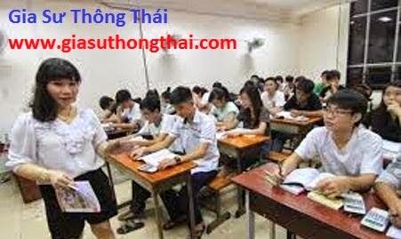 Gia Sư Biên Hòa dạy kem THCS tại phường Long Bình Tân, Long Bình, Hố Nai, Hòa Bình, Tân Tiến - Biên Hòa Đồng Nai.