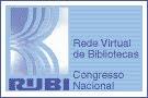 Rede Virtual de Bibliotecas - Congresso Nacional - RVBI