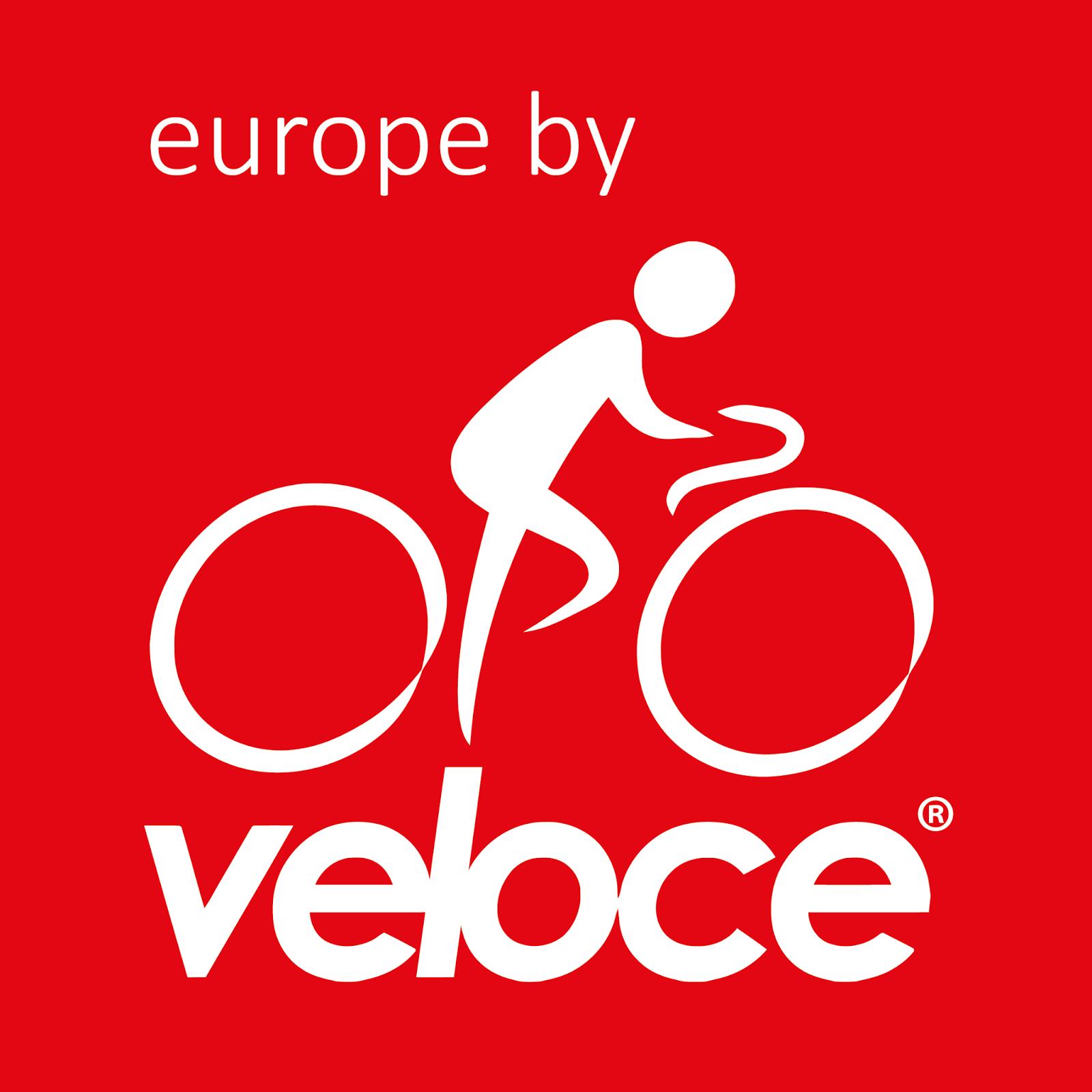 Veloce Cycling And Bike Rental Company Bicycle Rental # Muebles Koperi Merida