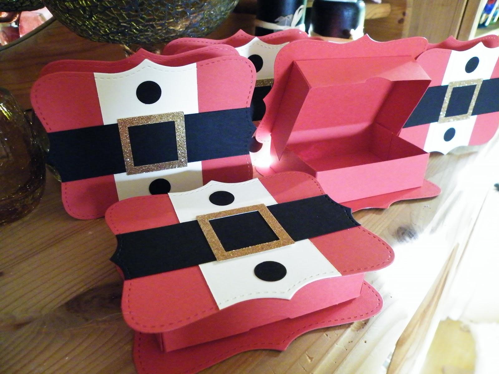 kathis bastelversuche oktober 2012. Black Bedroom Furniture Sets. Home Design Ideas