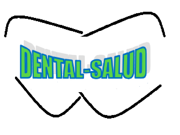 DENTAL-SALUD