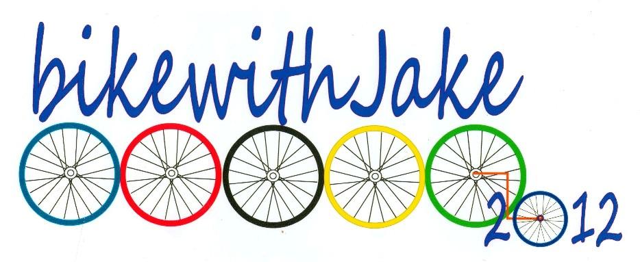 bikewithJake