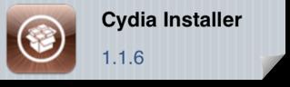 Cydia Installer 1.1.6.png