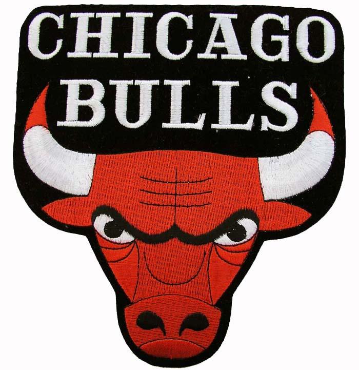 Bulls   Michael Jo...