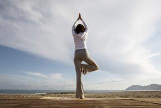 meditacion y exito