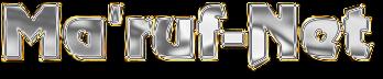 Ma'ruf-Net
