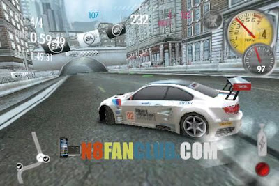 android car games download mobile9