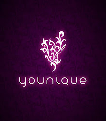 Shop at Younique!