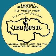 Հայաստանի Ազատագրության Հայ Գաղտնի Բանակի (ԱՍԱԼԱ) հայտարարությունը