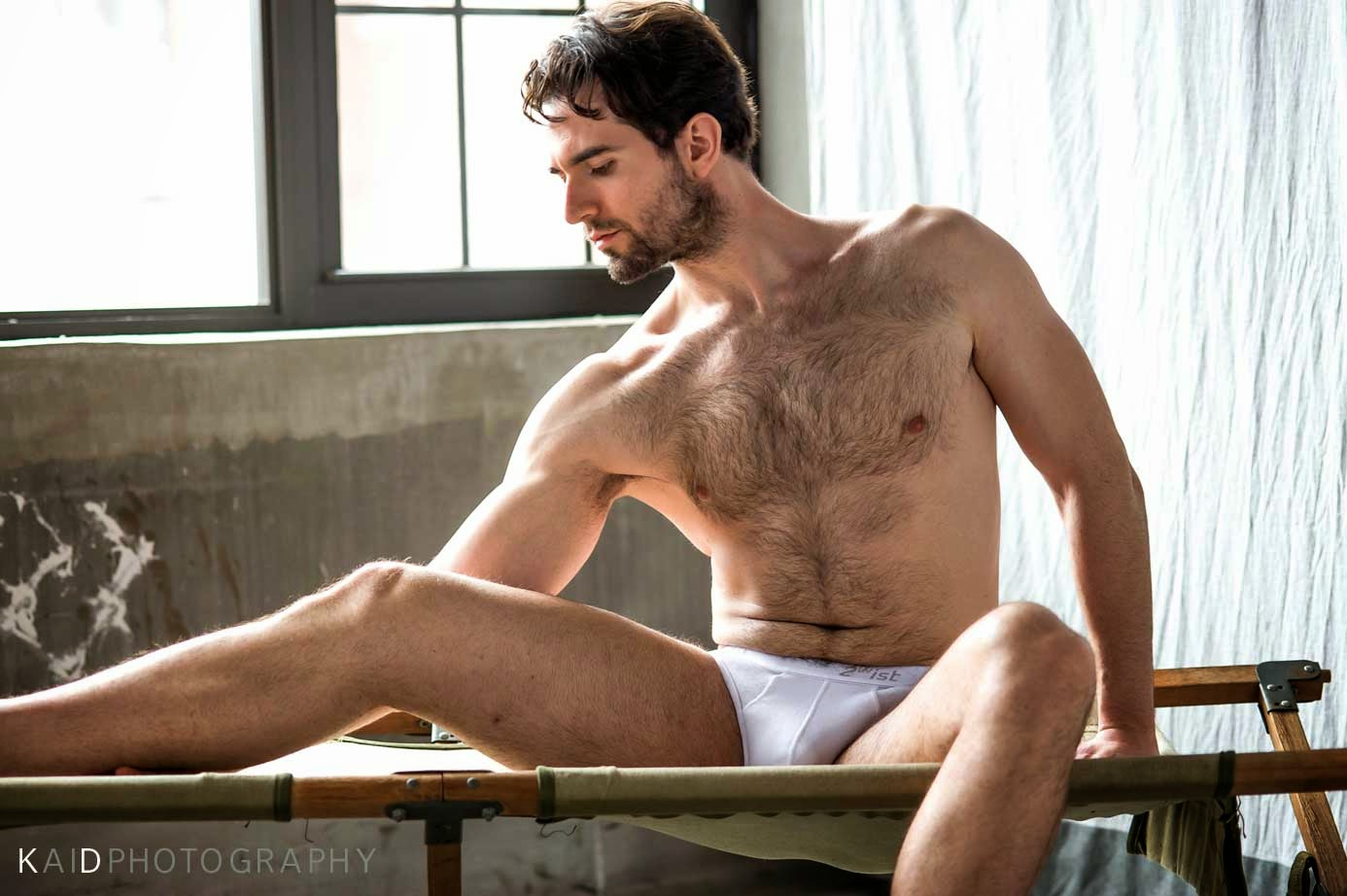 Naked Man Vectors, Photos and PSD files | Free Download