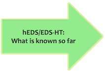 Latest review on hEDS