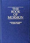 Request a Book of Mormon