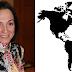 Sin Fronteras | Irene López de Vallejo. Entre Barakaldo y Londres, con escala en Europa