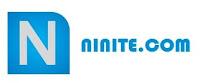 https://ninite.com/