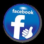 Παρακολουθήστε μας στο FB