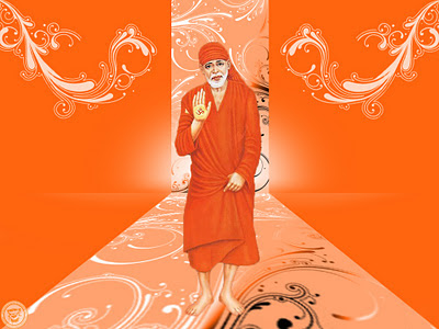 A Couple of Sai Baba Experiences - Part 105
