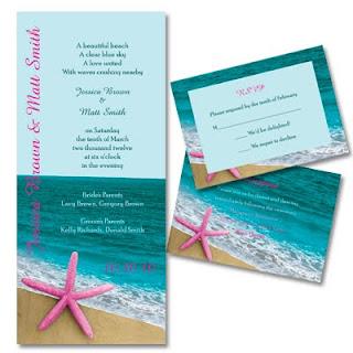Wedding Invitations Ideas Best Beach Wedding Invitation Wording