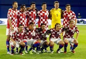 Kroasia vs Siprus