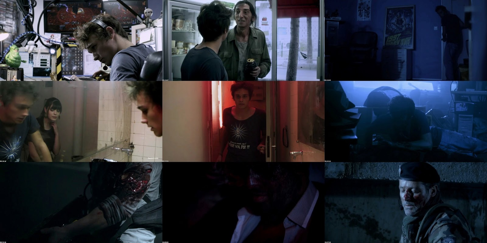 Dead+Shadows+(2012)+UNCUT+BluRay+720p+BRRip+500MB+Hnmovies