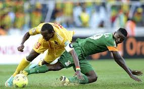 Burkina Faso-Ethiopia-coppa-africana