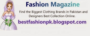 Fashion Collections Girls And Women Wear