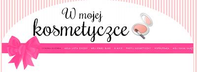 http://kosmetycznieee.blogspot.com/