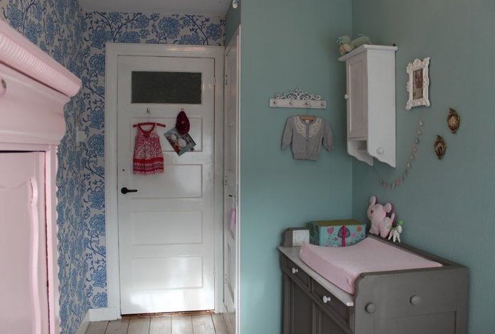 Kinderkamer Stylist : kinderkamer stylist
