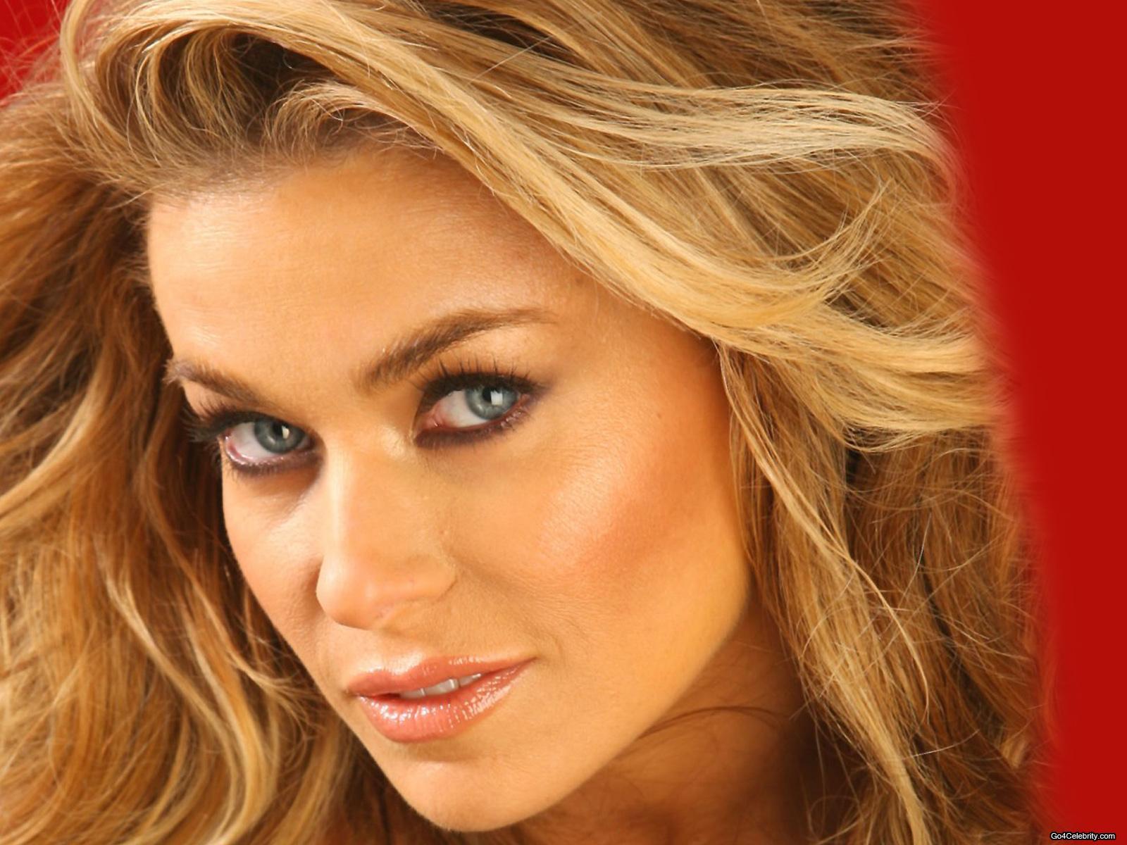 http://4.bp.blogspot.com/-ngLhwjkxG04/TyjoxLrEWvI/AAAAAAAABME/Shu57yGhSxg/s1600/pictures-of-Carmen-Electra-actress-model-singer-dancer+9.jpg