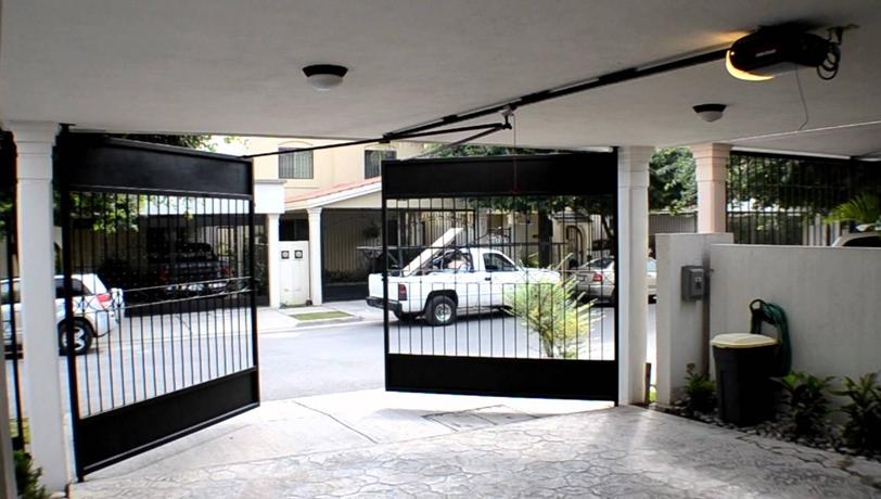 Buenos precios en puertas autom ticas puertas autom ticas de texcoco operadores de cadena - Motores puertas automaticas precios ...