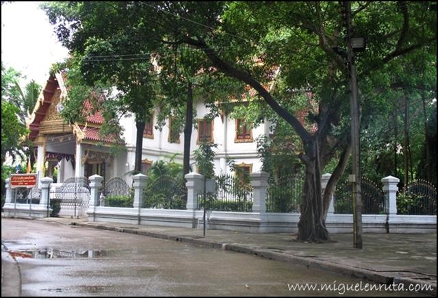 Wat-Saket-Golden-Mount-Bangkok-Tailandia_1