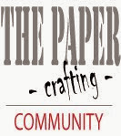 The Paper Crafting