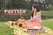 SIGNATURE S/S 2012 'PASTELS'