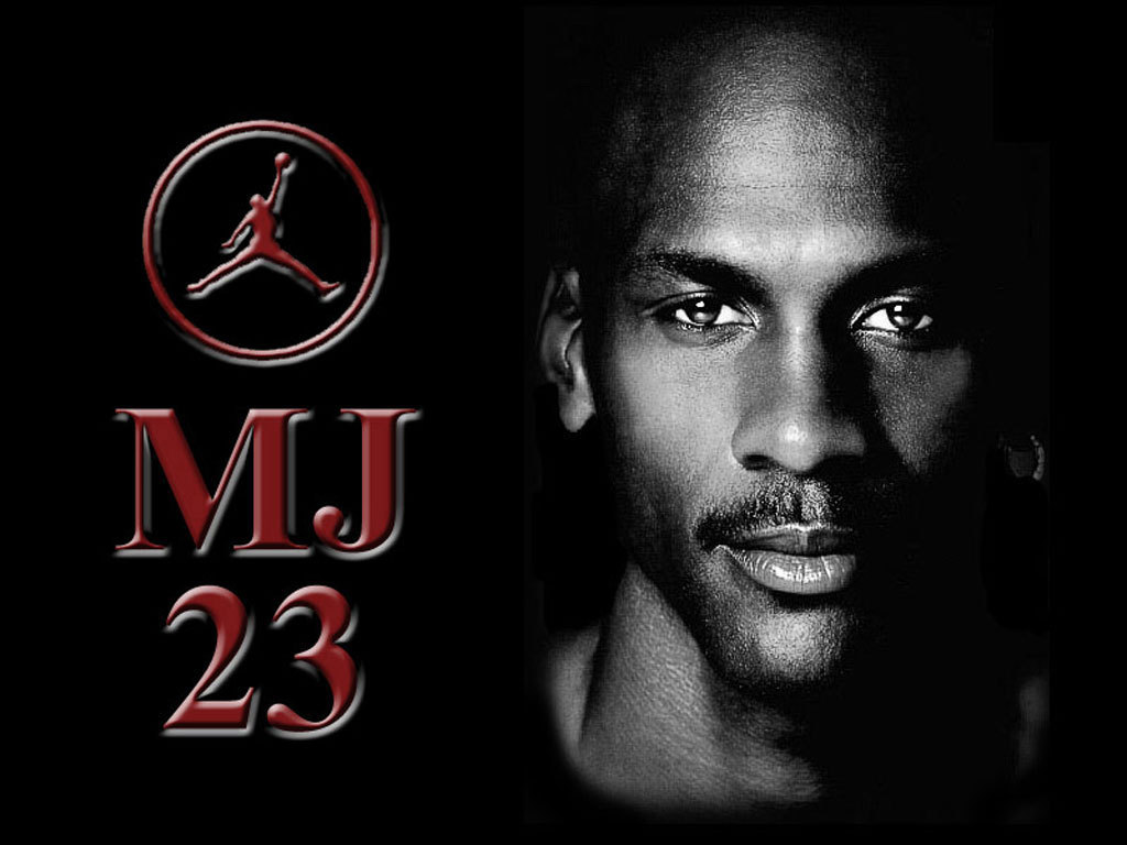 an introduction to the life of michael jeffery jordan Michael jordan with wife yvette prieto michael jordan and with his wife yvette prieto both have been married since 2013 and having twin girls.