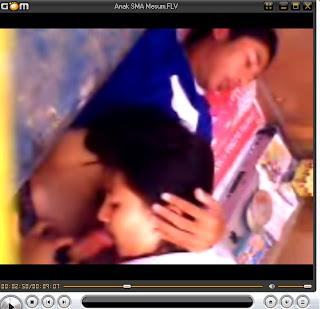 Anak SMA Mesum | gudang video bokep foto bugil dan cerita dewasa