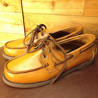 Flying Dutchman Shoes Store Philippines