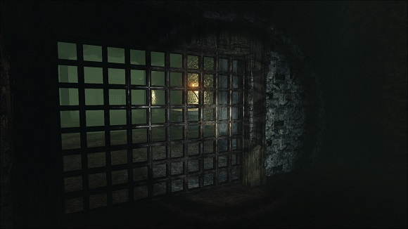 astray-pc-screenshot-www.ovagames.com-3