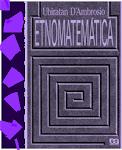 ETNOMATEMÁTICA - Blog de Ubiratan D`Ambrosio