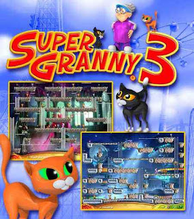 super granny 3 game download pc free full version here