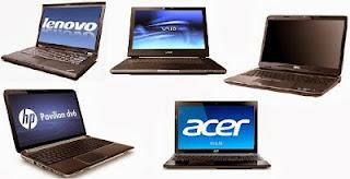 Daftar Harga Laptop Murha Berkualitas Terbaru 2016