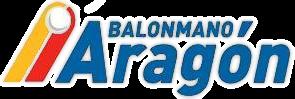 Caja3 Balonmano Aragón