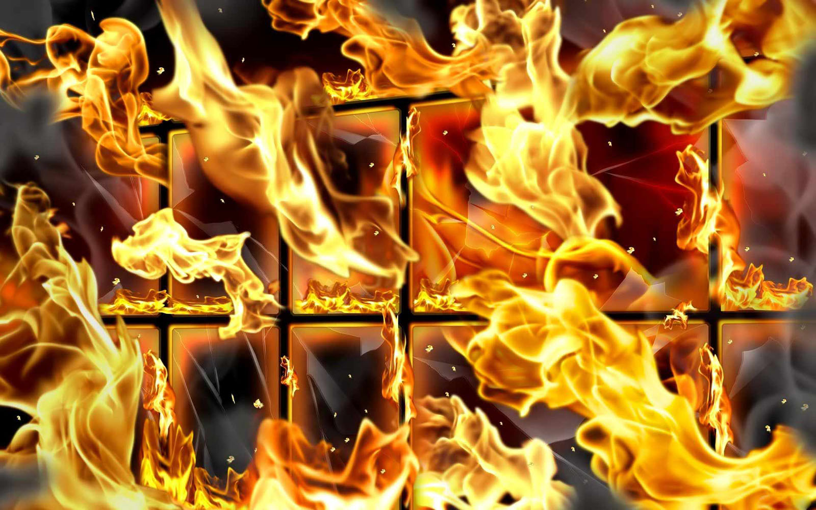 http://4.bp.blogspot.com/-ngQw-61ex9M/T5TAxyoop5I/AAAAAAAACIo/29XY2Nni_mk/s1600/Abstract+Fire+Wallpapers+2.jpg