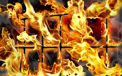 Fire Wallpaper Download