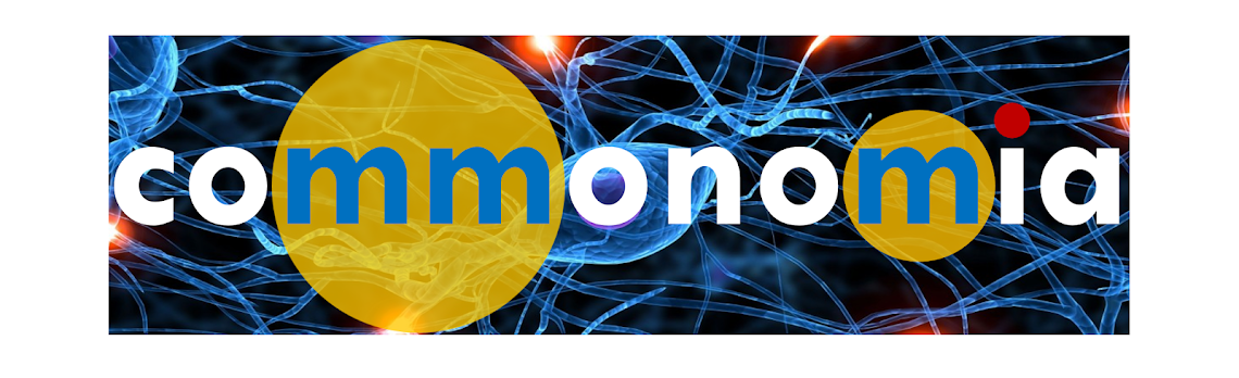 Commonomia.org