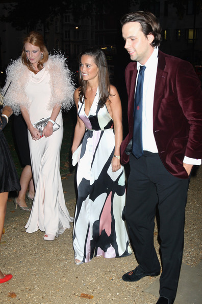 pippa middleton pictures. Pippa Middleton Pictures