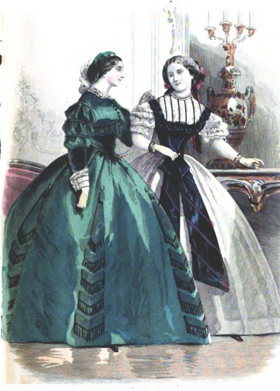 civil war era clothing civil war era fashion plate may