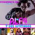 #Descargar /// El Alfa y Sus Invitados (New 2015) @elalfa18
