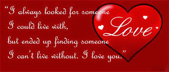 Happy-Valentines-Day-2016-Pictures-for-Girlfrindes